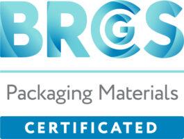 BRCS logo
